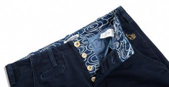 Vintage Chino Pants