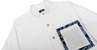 ES Pullover Shirts