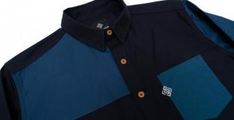 Bandana Multi Color Shirts
