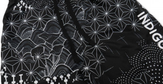 "Shorts ""Nippon-Siam Pattern"""
