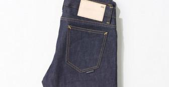 Skinny Jeans 006