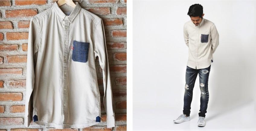 indigoskin-handwoven-pocket-linen-shirt-1