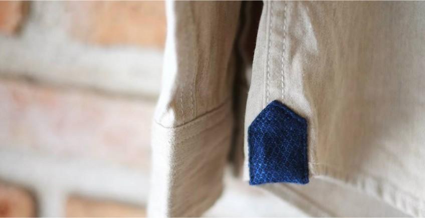 indigoskin-handwoven-pocket-linen-shirt-2