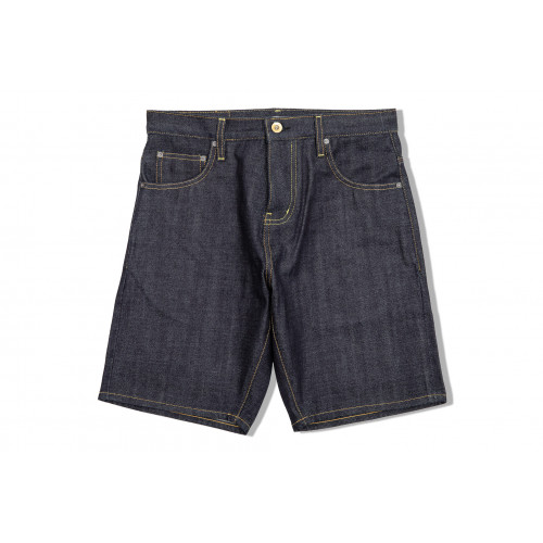 "Selvage Denim Short ""10th Anniversary"""