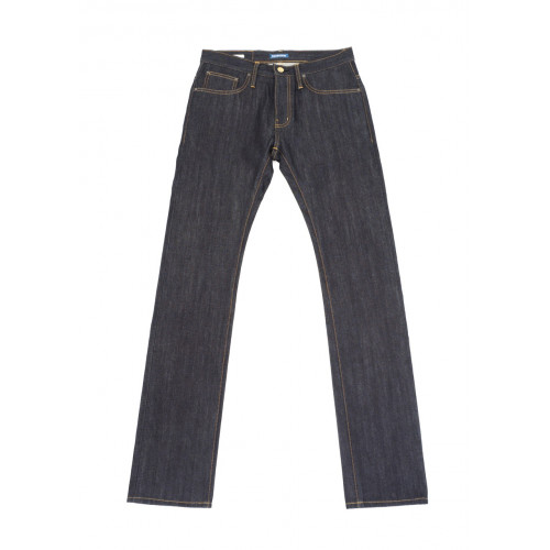 Blue Flag Jeans (Modern Straight Fit)